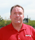 coach bastian profile photo