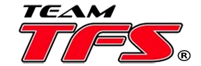 team tfs logo reg