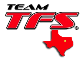 team tfs ntx logo w ball