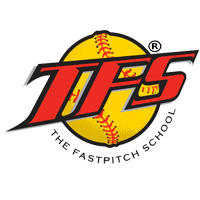 tfs registered logo new website