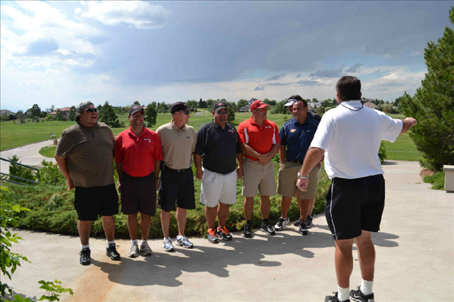 tn_480_golf_outing_10_jpg