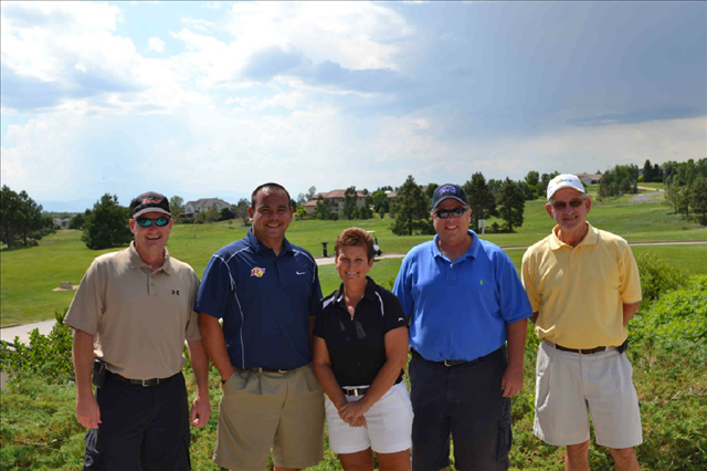 tn_480_golf_outing_8_jpg